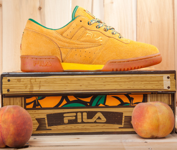 fly-kix-fila-original-fitness-peach-state-02-570x483