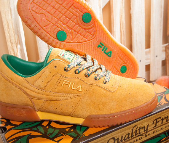 fly-kix-fila-original-fitness-peach-state-03-570x483