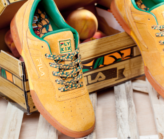 fly-kix-fila-original-fitness-peach-state-04-570x483