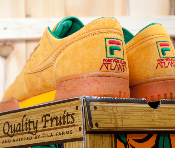 fly-kix-fila-original-fitness-peach-state-05-570x483