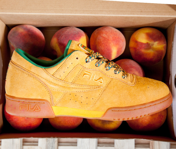 fly-kix-fila-original-fitness-peach-state-08-570x483