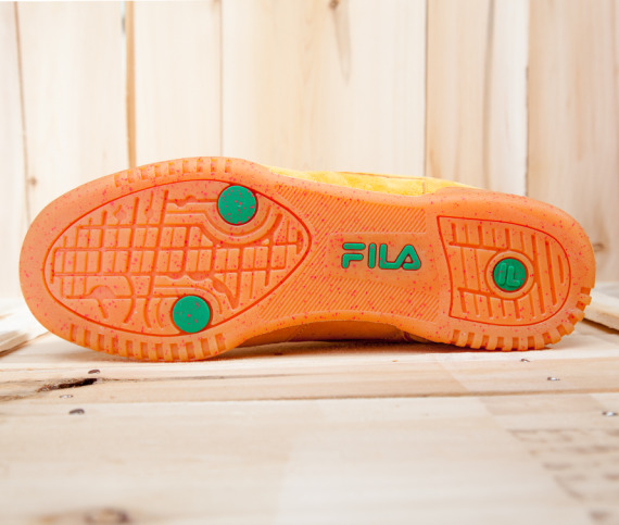 fly-kix-fila-original-fitness-peach-state-13-570x483