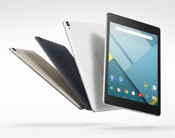 google-nexus-9-tablet-01