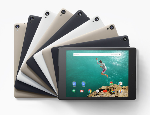 google-nexus-9-tablet-02-570x438