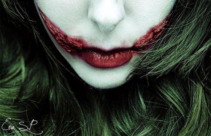 halloween-makeup-lips-eva-senin-pernas-13