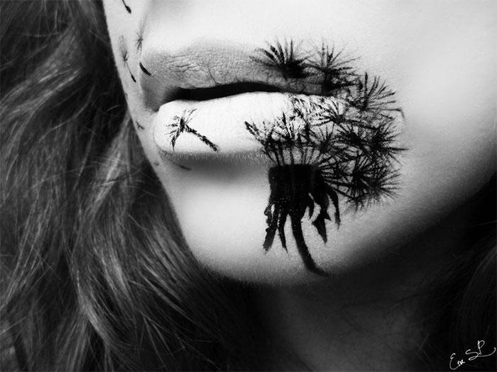halloween-makeup-lips-eva-senin-pernas-15