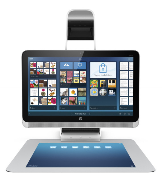 hp-sprout-pc-02-570x653