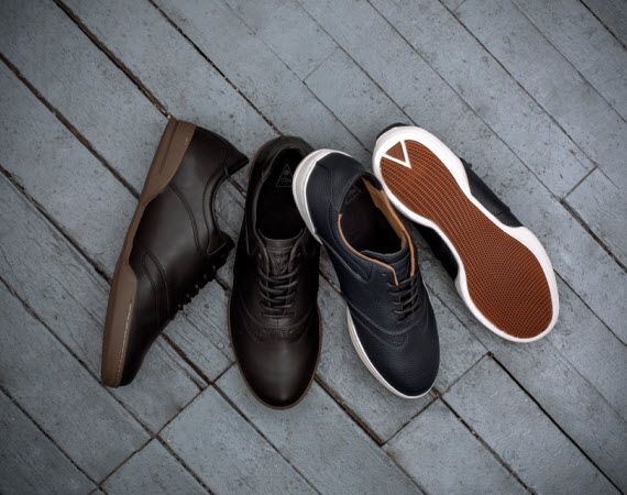 huf-holiday-2014-footwear-collection-1
