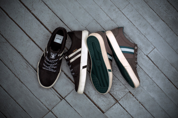huf-holiday-2014-footwear-collection-4-570x380