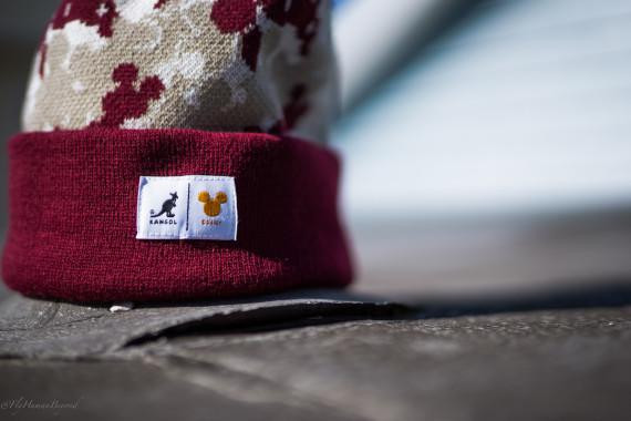 kangol-disney-headwear-collection-03-570x380
