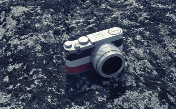 leica-x-213-edition-moncler-04-570x354