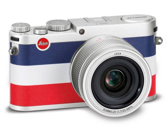 leica-x-213-edition-moncler-05-570x444