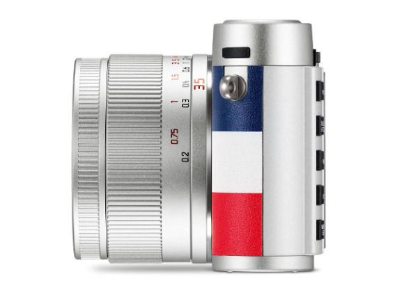 leica-x-213-edition-moncler-07-570x427