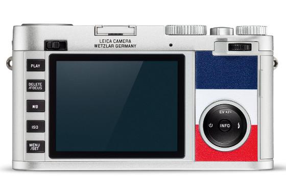 leica-x-213-edition-moncler-08