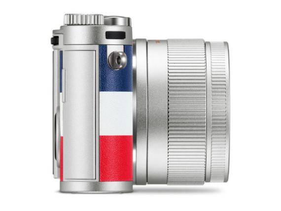 leica-x-213-edition-moncler-09-570x427