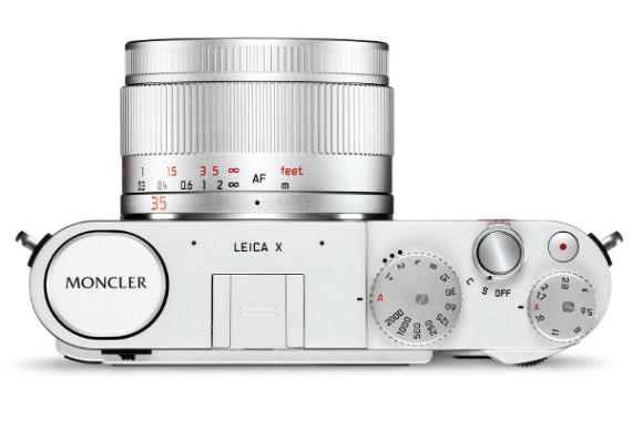 leica-x-213-edition-moncler-10-570x380