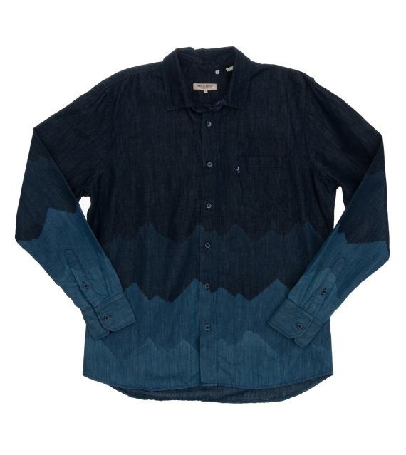 levis-indigo-collection-02-570x639