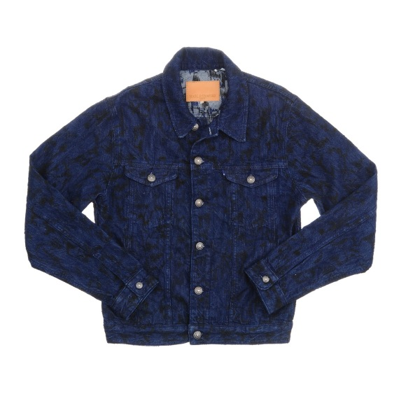 levis-indigo-collection-071-570x563