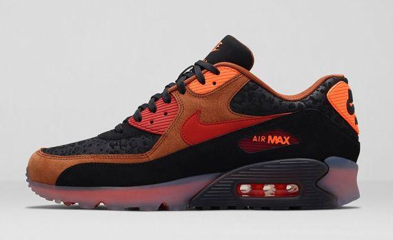 nike-air-max-halloween-pack-10-570x348
