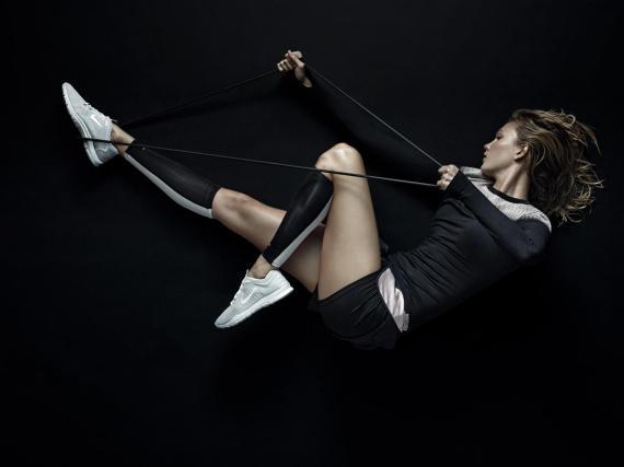 nike-pedro-lourenco-womens-training-collection-03-570x427