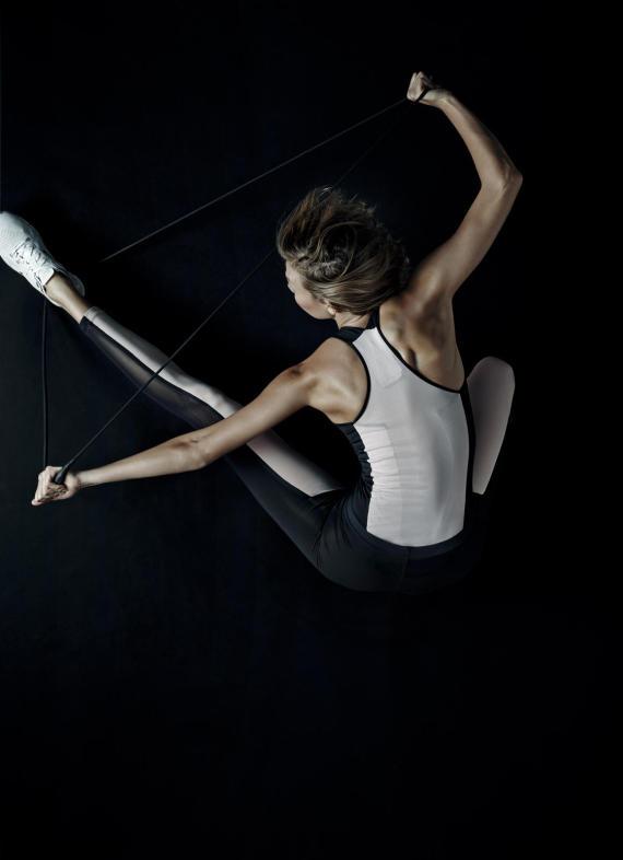 nike-pedro-lourenco-womens-training-collection-04-570x786