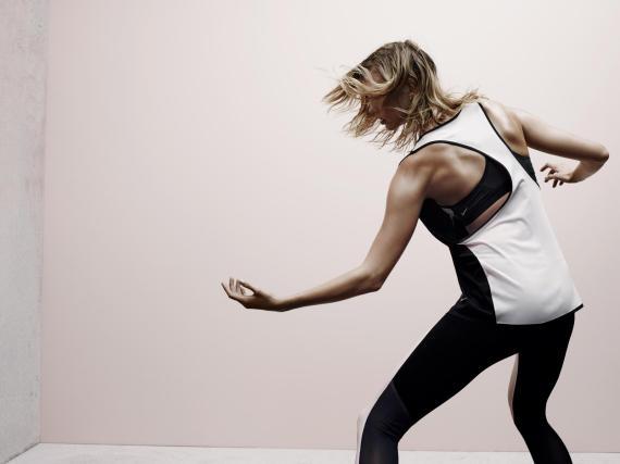 nike-pedro-lourenco-womens-training-collection-07-570x427