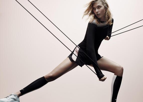 nike-pedro-lourenco-womens-training-collection-08-570x410