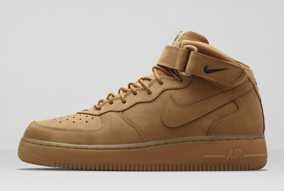 nike-sportswear-flax-collection-02-570x383