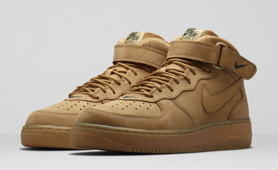 nike-sportswear-flax-collection-03-570x350