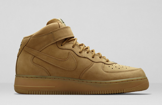 nike-sportswear-flax-collection-05-570x368