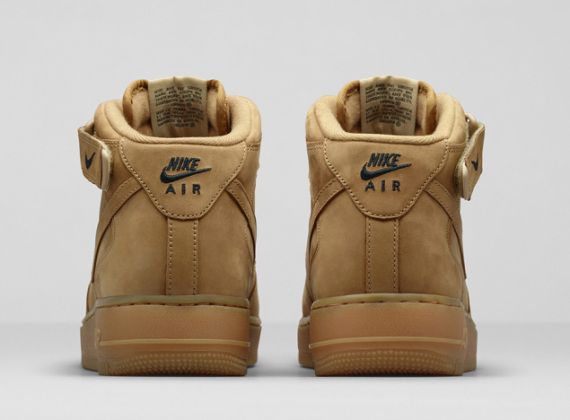 nike-sportswear-flax-collection-06-570x420