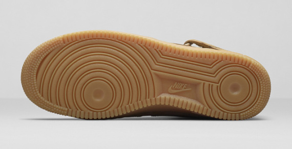 nike-sportswear-flax-collection-07-570x292