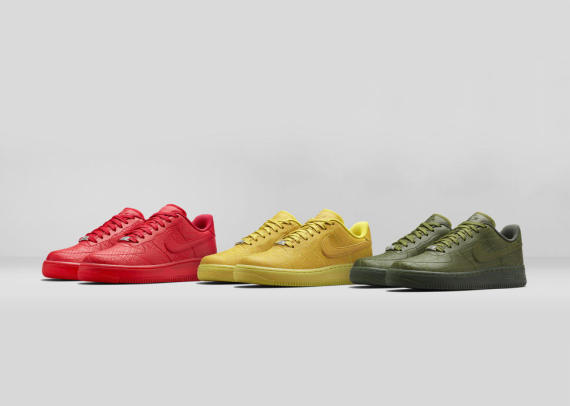 nike-wmns-city-collection-holiday-2014-c-570x406