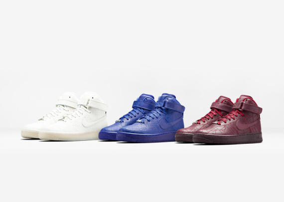 nike-wmns-city-collection-holiday-2014-d-570x406