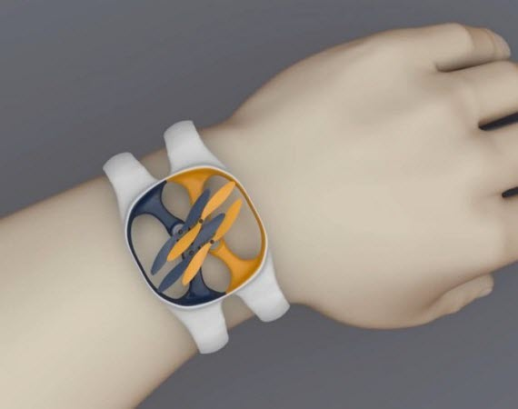 nixie-wrist-wearable-flying-drone-prototype-1