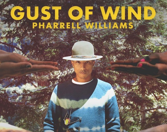 pharrell-gust-of-wind-video-00