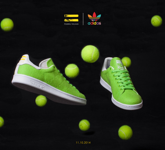 pharrell-williams-adidas-originals-stan-smith-tennis-03a-570x517