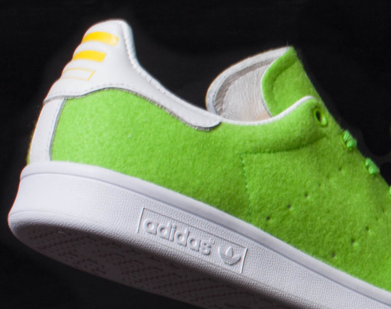 pharrell-williams-adidas-originals-stan-smith-tennis-05-570x450