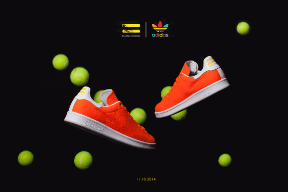 pharrell-williams-adidas-originals-stan-smith-tennis-06-570x380