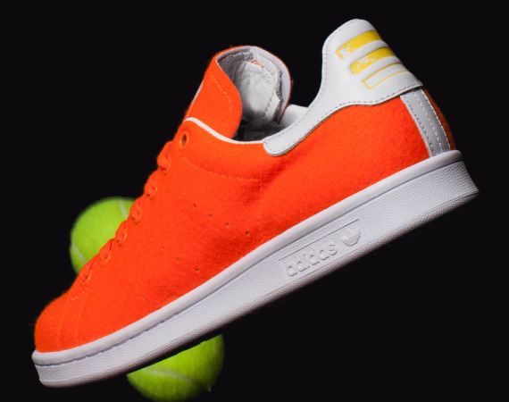 pharrell-williams-adidas-originals-stan-smith-tennis-07-570x450
