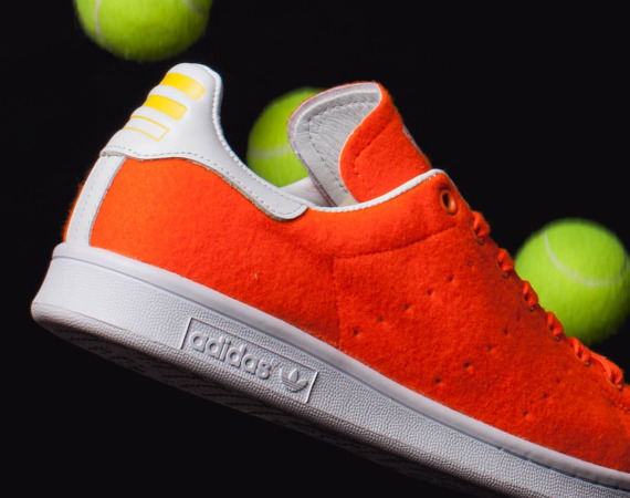 pharrell-williams-adidas-originals-stan-smith-tennis-08-570x450