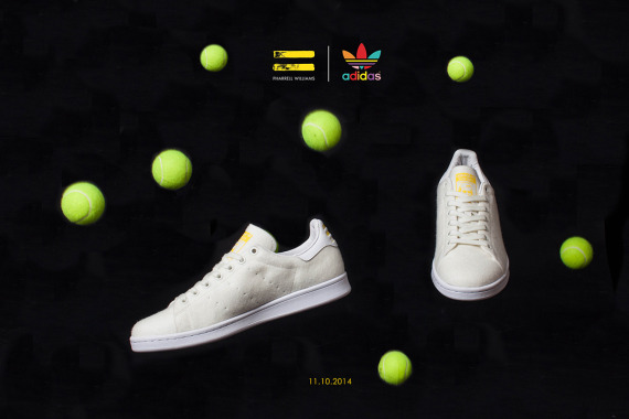 pharrell-williams-adidas-originals-stan-smith-tennis-09-570x380