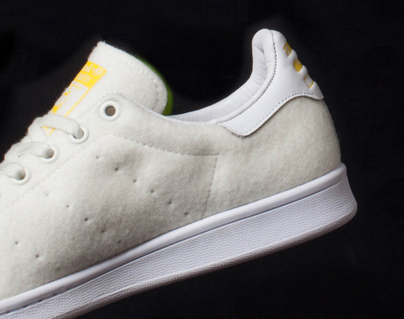 pharrell-williams-adidas-originals-stan-smith-tennis-10-570x450