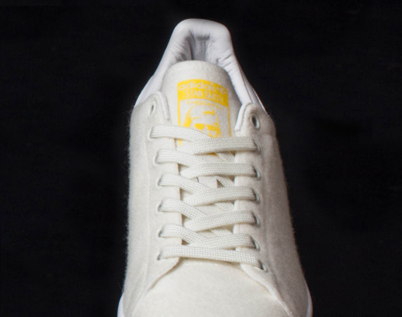 pharrell-williams-adidas-originals-stan-smith-tennis-11-570x450