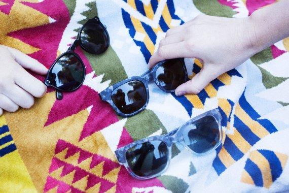 poler-raen-sunglasses-06-570x380