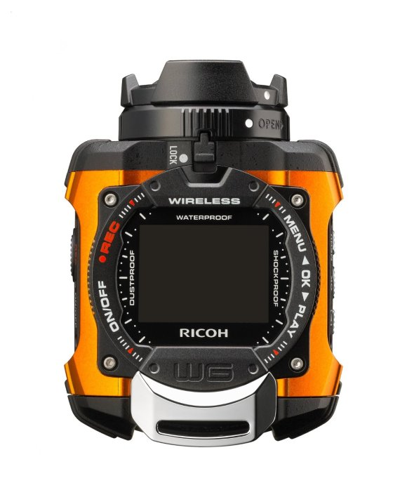 ricoh-wgm1-waterproof-camera-07-570x708