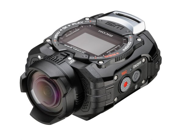 ricoh-wgm1-waterproof-camera-08-570x458
