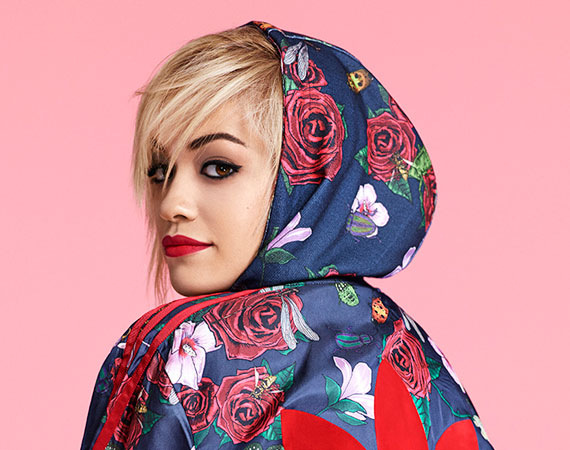 rita-ora-adidas-originals-fall-winter-2014-spray-roses-pack-00