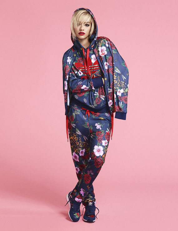 rita-ora-adidas-originals-fall-winter-2014-spray-roses-pack-02-570x737