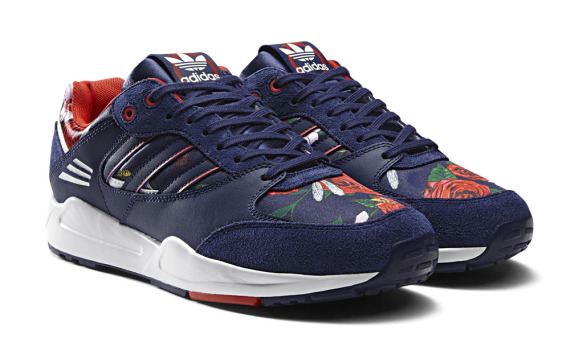 rita-ora-adidas-originals-fall-winter-2014-spray-roses-pack-12-570x359
